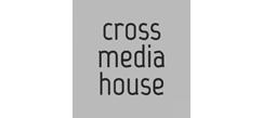 SEO tekst schrijven Crossmedia House