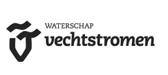 Communicatieadvies Waterschap vechtstromen